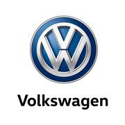 Автозапчасти и обслуживание а/м Volkswagen