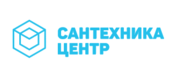 Магазин Сантехника Центр Краснодар