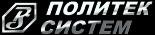 Продажа и устройство наливных покрытий в Москве и других городах