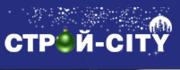 «СтройСити»   Магазин строительно-отделочных материалов