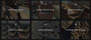 Шпунты различных видов от проверенного поставщика